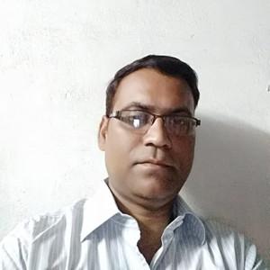 Jitendra  Srivastava profile picture