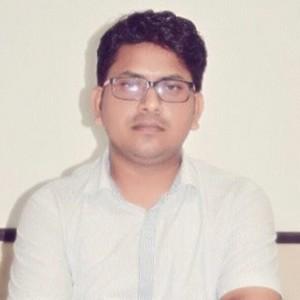 Naseer Ahmad profile picture