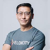 Michael Nguyen profile picture