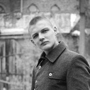 Nikita Dotsenko profile picture