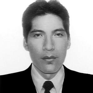 Albino Ameza profile picture