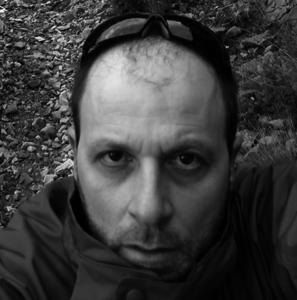 Juan Carlos Jimenez profile picture