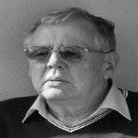 Andrzej Oleksiewicz profile picture