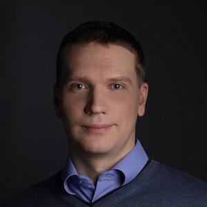 Alexey Koloskov profile picture