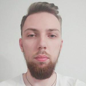 Eduard Zaydel profile picture