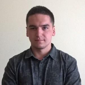 Allen Artamonov profile picture