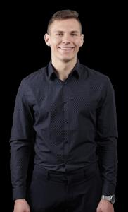 Juris Švarnovičs profile picture