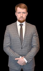 Maksim Kuzmin profile picture
