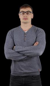 Igors Savins profile picture