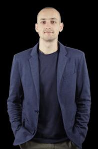 Elvijs Teikmanis profile picture