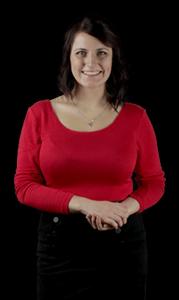 Karolīna Gavrilova profile picture