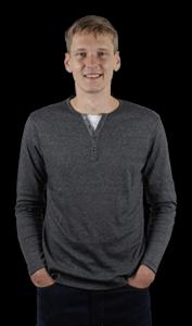 Agris Vītoliņš profile picture