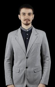 Arturs Rasnacis profile picture
