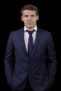 Oskars Podziņš profile picture