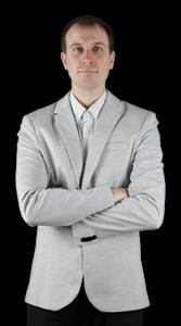 Arturs Budžis profile picture