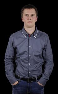 Vladimirs Vorobjovs profile picture