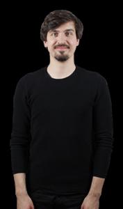 Dāvis Suneps profile picture