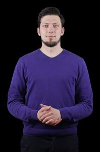 Mikus Losāns profile picture