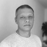 Oleg Tarasov profile picture