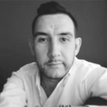 Alexander Babushkin profile picture
