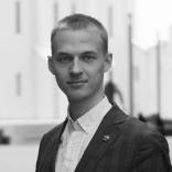 Konstantin Skulkin profile picture