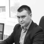 Aziz Yusupov profile picture