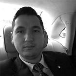 Abdulnasir Tursunov profile picture