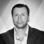 Deni Skrinnikov profile picture