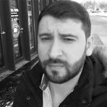 Anton Skripka profile picture