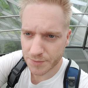 Søren A. Jørgensen profile picture