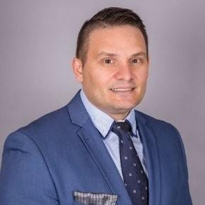 Angelo Lauro profile picture