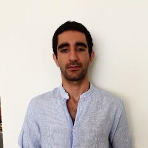 Marwan Fikrat profile picture