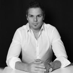 Gytis Ceglys profile picture