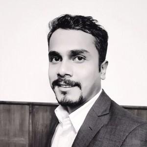 Abit Ghimire profile picture