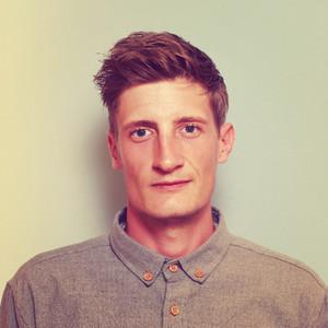 Mark Jacobsen profile picture