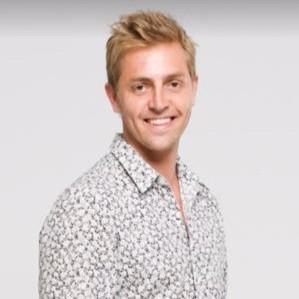 Thomas Miller profile picture