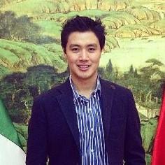 David Yao profile picture