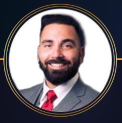 Archer Mcgarvie profile picture