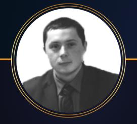 Miroslav Chernev profile picture