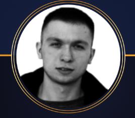 Maksym Jelamanov profile picture