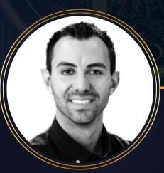 Joseph Colling profile picture