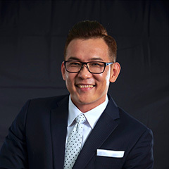 Edwin Chang profile picture