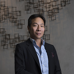 Terence Loh profile picture