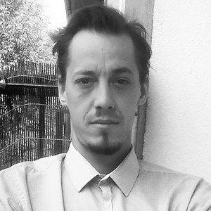 Alen Breznik profile picture