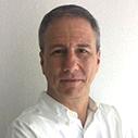 Marc Bookman profile picture
