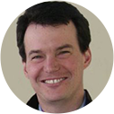 Richard Reed profile picture