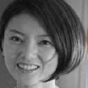 Shuai (Nino) Feng profile picture