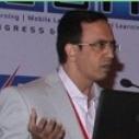 Naveen Shukla profile picture