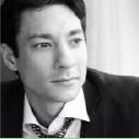 Erik Wang profile picture