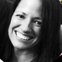 Jill Bowers profile picture